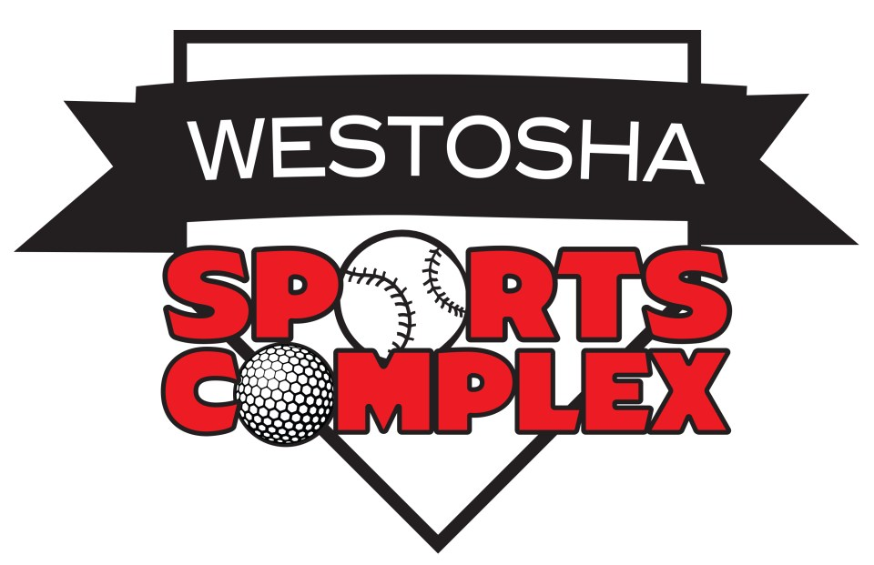 Westosha Sports Complex - Indoor Golf, Baseball, Softball