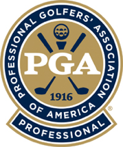 Professional Golfers Association of America