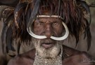 Save Noken as Original Culture from Papua and West Papua