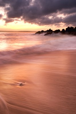 pothgwidden_st ives_west penwith_cornwall_sea_sky_rocks_sunrise_3286ta7