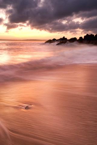 pothgwidden_st ives_west penwith_cornwall_sea_sky_rocks_sunrise_3286ta7