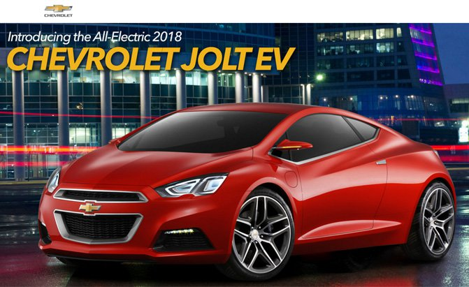 chevrolet-jolt-website