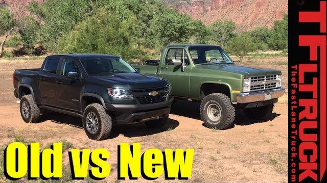 2017-chevy-colorado-zr2-k10-big-green