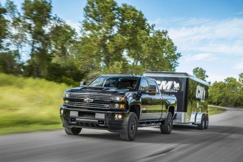 GM diesel emissions lawsuit