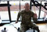 SGM drums