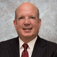 Doug Vatter - President & Co-Founder