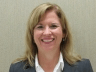Lisa Crater - Chief Financial Officer