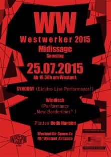 Poster_Midi_NEU