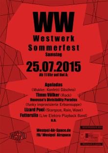 Poster_Sommerfest_NEU