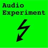 Audio Ex tumblr avatar