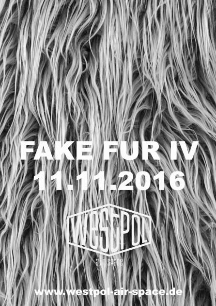 flyer-fake-fur-iv