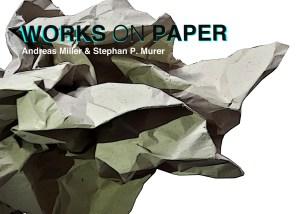 works_on_paper_miller_murer_ktr