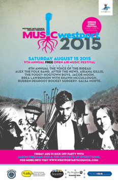 MW 2015 POSTER