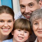Maryland Heights Family Dentist