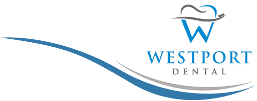 Westport Dental in Maryland Heights, Missouri