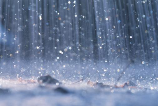 Rain (from www.eontarionow.com)