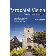 Parochial Vision