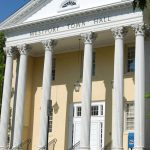 Westport Election '21 Debates Start Next Week