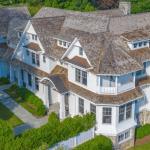 Westport Property Transfers July 12–16