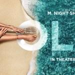 Susan Granger's At The Movies July 30