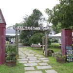 At Wakeman Town Farm, Everyday Tips on How to Save the Earth