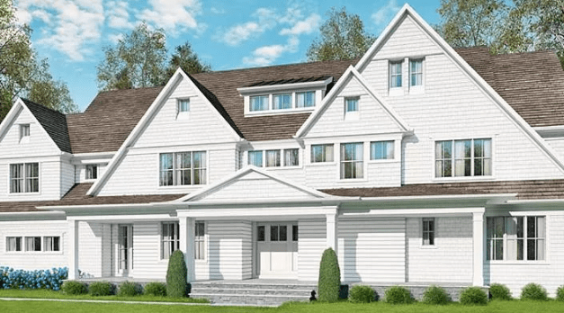 Westport Property Transfers July 5–9