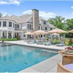 Westport Property Transfers July 26–30