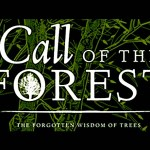 'Call of the Forest' Screening to be Hosted by Tree Board