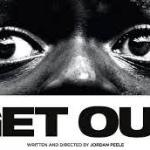 'Get Out' for Summer Movie Nights at the Remarkable Drive-In