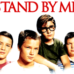 Tonight's 'Stand By Me' Screening Postponed by Remarkable Drive-In