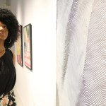 The Joy of Jazz Visits Westport