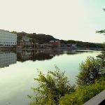 Westport in Line for $2.8M to Dredge Saugatuck River