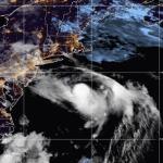Hurricane Henri Edging East, But Still May Bring Damage