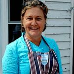 Community Rallies to Find Kidney Donor for Westport's Cathy Talmadge