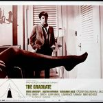 'The Graduate,' Just the Ticket for a Night Out at Remarkable Drive-In