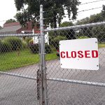 Town Posts Last-Minute Notice of Transfer Station Closure