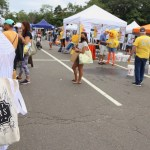 Westport Farmers' Market Vies for National Title