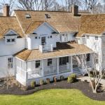 Westport Property Transfers Aug. 16–20