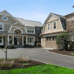 Westport Property Transfers Aug. 23–27