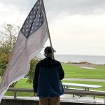 Westport Remembers 9/11: Those Who Were Lost, Those Who Remain