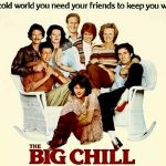 Remarkable Marquee: 'The Big Chill,' 'Luca'