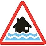 P&Z Sets Thursday Hearing on Floodplain Rule Modification