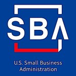 Remember Elsa? SBA Loans Available for Business Losses from July Storm