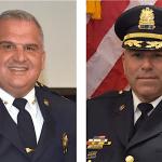 Town Moves to Retain Top Cops in Westport