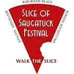 'Slice of Saugatuck Festival,' A Way to Spice Up Saturday