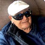 Obituary: Samuel J. DeMeo Jr., 1926-2021