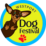 Doggone It: Westport Dog Festival Postponed by Threat of Bad Weather