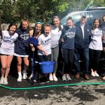 Staples Girls Soccer Team to Hold Car Wash on Saturday