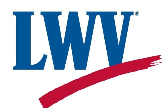 As Election '21 Looms, Westport LWV Sets Online Debates, Voters' Guide