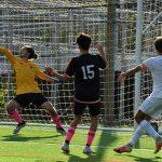 Staples Boys Soccer Wins Again